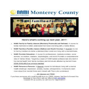 upcoming-nami-classes-2017