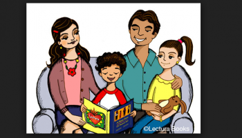 Strengthening Families (Spanish)