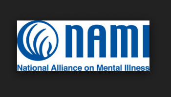 NAMI is Coming to South County!